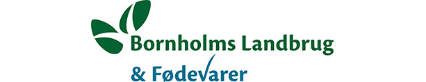 Bornholms Landbrug. It is a partner of the project contracts2.0.