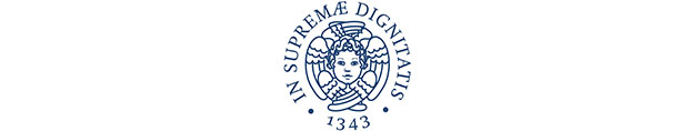 Cherubino In Supremae Dignitatis 1343 Logo. It is a partner of the project contracts2.0.