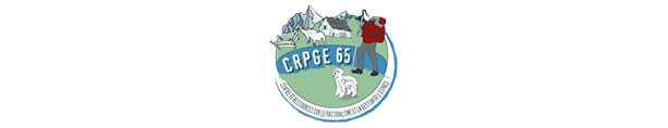 CRPGE 65 Logo. It is a partner of the project contracts2.0.