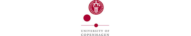 Univerity of Copenhagen. It is a partner of the project contracts2.0.