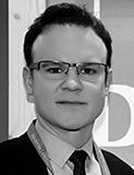 Christian Gaebel