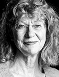 Christina VonHaaren