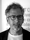 Francesco Di lacovo