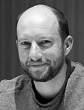 Dieter Mortelmans