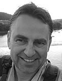Francis Turkelboom
