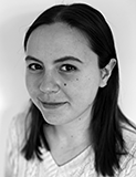 Katarzyna Zagorska