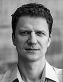 Mikolaj Czaikowski