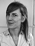 Saskia Wanner