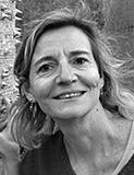 Dr. Sophie Thoyer