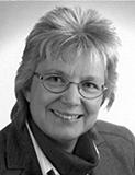 Sylvia Herrmann