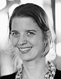 Dr. Lousie Wieteke Willemen