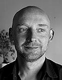 Andreas Lund Povlsen