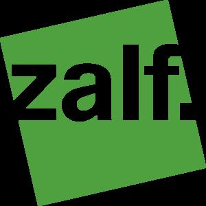 Zalf Logo